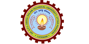 Abdul Kalam Technical University (2002-2004)